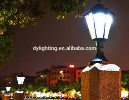 full size of solar powered garden lamp post light paradise lighting led lights outdoor for