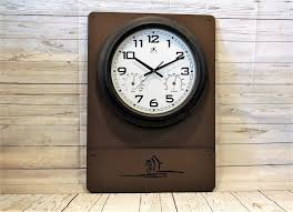 rhi golf builds driving range clocks with a custom look the clocks are weather resistance and help improve pace of play choose from a variety of styles or