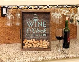 metal wall art wine metal wall wine cork holder wine and gs metal wall art metal wall art wine