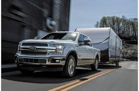 15 Trucks With the Best Gas Mileage in 2019 | U.S. News & World Report