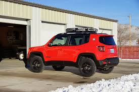 2018 jeep renegade trailhawk. simple trailhawk even though we bought renny our 2015 jeep renegade trailhawk back in  february hadnu0027t been able to do much it if only because there just inside 2018 jeep renegade trailhawk