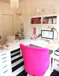 small office design ideas decor ideas small. Ikea Decorating Ideas Home Office Design Interior Decor  Room Small Spaces Small Office Design Ideas Decor