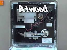 atwood water heater g6a 8e wiring diagram wiring diagram and wiring diagram for atwood gch10a 4e car atwood 10gal water heater model