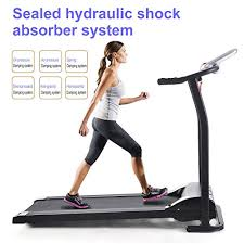 office gym equipment. Sports Treadmills Find Offers Online And Compare Prices At Wunderstore Office Gym Equipment