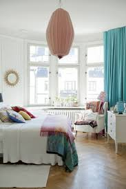 Awesome Bohemian Style Schlafzimmer Weiss Ideas - House Design ...
