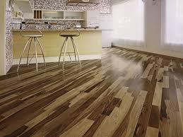 brazilian pecan 3 8 triangulo exotic hardwood flooring