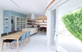 modern architectural interior design.  Modern The Organic Interior Home Design Trends Designs 2 Inside Modern Architectural