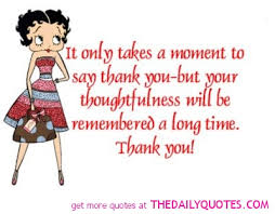 Saying Thank You Quotes Inspiration Famous Thank You Quotes About It Takes A Moment To Say Thank