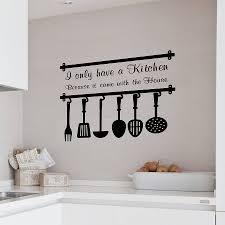 gallery of wall art designs kitchen wall art decor kitchen es wall art