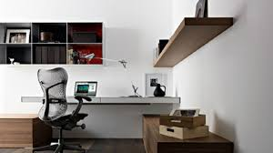 build your own office awesome white brown wood modern design home office desk corner and wall build home office furniture