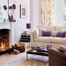 Light Purple Living Room Ideas Bedroom Lavender Living Room Decorating Ideas Home Design