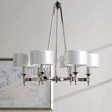 chandelier lighting fixtures home lantern chandelier led track lighting home depot bathroom
