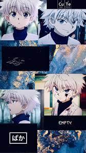 Cute anime wallpaper, Aesthetic anime ...