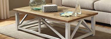 Coffee Table. Hauslife Furniture E Biggest Online In