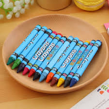 8Pcs <b>Kids</b> Antistress Colorful <b>Painting Pen</b> Drawing Baby ...