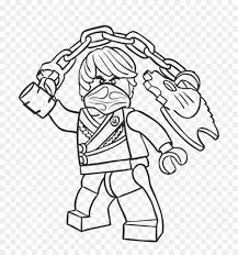 Free Thanksgiving Lego Ninjago Coloring Pages 0 Large Images Dessert