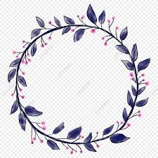Circle Border Circle Border Circle Border Png Transparent Clipart Image