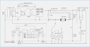 in addition Yamoto 110 Atv Wire Diagram   Wiring Diagram Database likewise 90cc Chinese Atv Wiring Diagrams For Dummies   Wiring Diagram moreover 125cc Chinese Atv Wiring Diagram   Wiring Diagram further  in addition Bullet Wiring Diagram 90 Cc Quad   Wiring Diagram also Baja 90cc Wiring Harness   Wiring Diagram Database also Bullet 90cc Atv Wiring Diagram   Wiring Diagram additionally 90cc Chinese Atv Wiring Diagrams For Dummies   Wiring Diagram together with Bullet Wiring Diagram 90 Cc Quad   Wiring Diagram furthermore ServiceManuals   Motorcycle How to and Repair. on bullet 90cc atv wiring diagram
