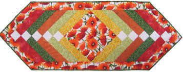 table runner patterns. chevron table runner pattern patterns