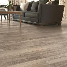 Grey Wood Laminate Flooring Homestead Series Empire Today