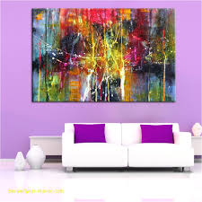 painting ideas canvas abstract best of modern abstract art handmade oil painting on canvas for wall