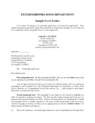 6 How A Formal Letter Looks Like Infoe Link