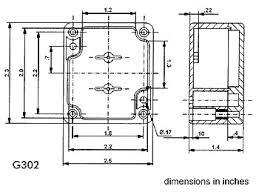 2009 chrysler 300 radio wiring diagram images wiring diagram radio wiring diagram for 2012 chrysler 200 image on