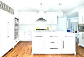 white kitchen cabinet hardware ideas playableartdcco