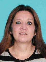 Victim's ex-wife among those charged in house burglary - News - Houma Today  - Houma, LA