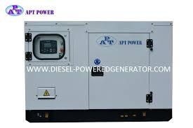 Generator Usage Chart Generator Usa Mrphotography Co