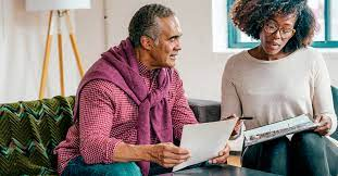 Mortgage insurance may sound similar to private mortgage insurance (pmi), but they're entirely different. Medicare Supplement Plans What You Need To Know About Medigap