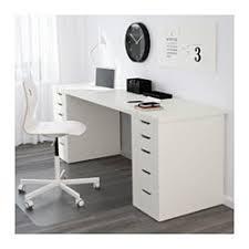 office desk table tops. LINNMON Tabletop, White Office Desk Table Tops E