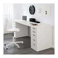 Office desk table tops Wooden Linnmon Tabletop White Ikea Linnmon Tabletop White Ikea