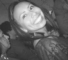 Nancy Zuniga - NASalvadoranProfessionals
