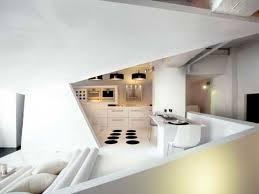 smallfuturisticinteriordesignminimalistmodernhouse futuristic modern interior design l87 design