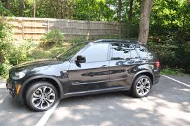 Coupe Series bmw x5 5.0 : FS: 2011 X5 5.0i XDrive