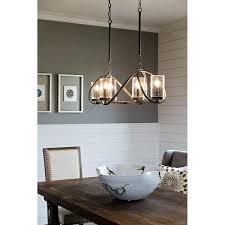 6 light ceiling light 6 light pendant roset chrome effect 6 lamp ceiling light