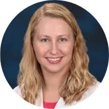 Dr. Meredith Hancock, MD, FAAD | Clearlyderm Dermatology, Boca Raton, FL