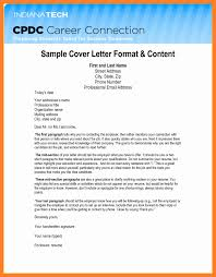 Sending Resume And Cover Letter Via Email 100 Lovely What format to Send Resume Via Email Resume Templates 58