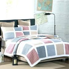 quilts and coverlets coverlet vs bedspread difference comforter quilt bedspreads flax linen duvet cover shams comforter vs quilt blanket difference