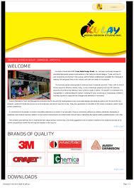 Kulay Media Design Studio Inc Printing And Designs Kulay Media Design Studio
