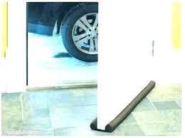 air blocker for under the door door air blocker under door air blocker door air blocker