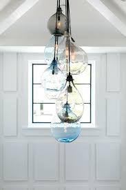 coastal pendant lights coastal ceiling lights coastal pendant lights 9 images light coastal cottage pendant lights coastal pendant lights