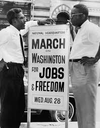 collection of solutions civil rights movement amazing gay rights  collection of solutions civil rights movement amazing gay rights movement 1960s essay