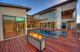 patio hot tub design ideas inspirational fire pits design fabulous deck design ideas swimming pool wooden