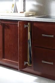 floor cabinets with doors 6 wide full height single door base cabinet kitchen base cabinets with