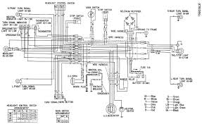 honda cb125 wiring diagram wiring diagrams source cb125s wiring frying honda car wiring diagrams honda cb125 wiring diagram