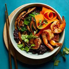 Korean Grilled Mackerel Recipe