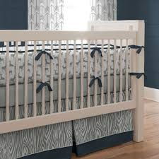 make your boy baby bedding comfortable and elegant designable designinyou