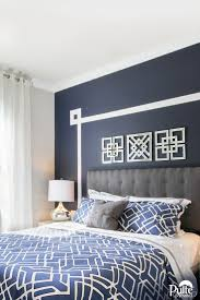 designing bedroom layout inspiring. 70 Cool Navy And White Bedroom Design Ideas To Make Your Look Awesome Designing Layout Inspiring P